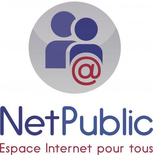 Net Public
