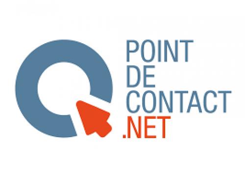 Point de Contact
