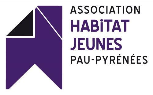 Habitat Jeunes Pau Pyrénées