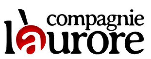 Compagnie L'Aurore